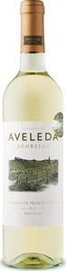Quinta Da Aveleda Colheita Selecionada Loureiro 2017, Doc Vinho Verde Bottle