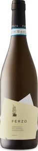 Citra Ferzo Abruzzo Superiore Pecorino 2017, Dop Bottle