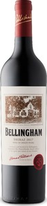 Bellingham Homestead Shiraz 2017, Wo Paarl Bottle