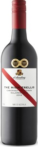 D'arenberg The High Trellis Cabernet Sauvignon 2016, Mclaren Vale, South Australia Bottle