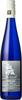 Clone_wine_100478_thumbnail