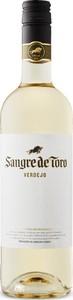 Sangre De Toro Verdejo 2018, Penedes Bottle