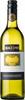 Hardys Stamp Series Chardonnay Semillon 2018, Southeastern Australia Bottle