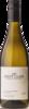 Clone_wine_105145_thumbnail