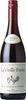 La Vieille Ferme Red 2018, Ventoux Bottle