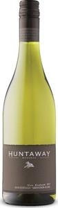Huntaway Reserve Sauvignon Blanc 2017, Marlborough, South Island Bottle