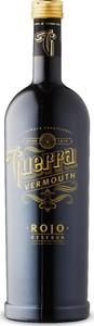 Guerra Rojo Reserva Sweet Vermouth, Spain (1000ml) Bottle