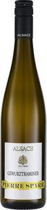 Pierre Sparr Gewurztraminer 2018, Alsace Bottle