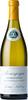 Louis Latour Bourgogne Chardonnay 2017 Bottle