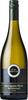 Kim Crawford Sauvignon Blanc Marlborough 2018 Bottle