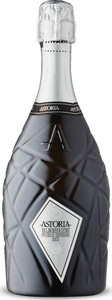 Astoria Valdobbiadene Prosecco Superiore, Docg, Veneto, Italy Bottle