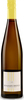 Benjamin Bridge Riesling 2017 Bottle