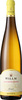 Willm Gewurztraminer Reserve 2017, Alsace Bottle