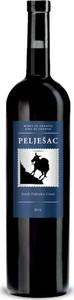 Peljesac Red 2018, South Dalmatia Coast Bottle