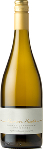 Norman Hardie Winery County Chardonnay Unfiltered 2017, Prince Edward County Bottle