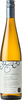 Thirty Bench Small Lot Riesling Wood Post Vineyard 2006, Beamsville Bench Bottle