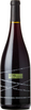 Laughing Stock Pinot Noir 2017, Okanagan Valley Bottle