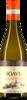 Clone_wine_93845_thumbnail