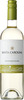 Santa Carolina Sauvignon Blanc 2019, Rapel Valley Bottle