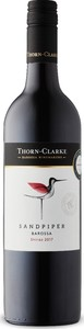 Thorn Clarke Sandpiper Shiraz 2017, Barossa, South Australia Bottle