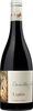 Gabriel Meffre Laurus Côtes Du Rhône Villages 2016 Bottle