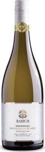 Babich Marlborough Sauvignon Blanc 2018 Bottle
