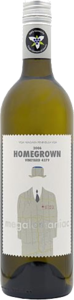 Megalomaniac Homegrown Riesling 2018, VQA Niagara Peninsula Bottle