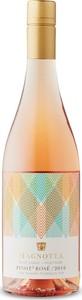 Magnotta Venture Series Pinot2 Rosé 2018, Niagara Peninsula Bottle
