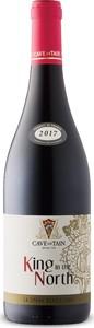 Cave De Tain King In The North 2017, Rhône Bottle