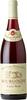 Clone_wine_101721_thumbnail
