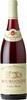Bouchard Pere & Fils Pinot Noir 2017, Bourgogne  Bottle
