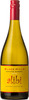 Black Hills Alibi 2018, Okanagan Valley Bottle