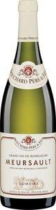 Bouchard Père & Fils Meursault 2017, Aoc Bourgogne Bottle