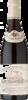 Domaine Bouchard Père & Fils Premier Cru Beaune Du Château 2017, Aoc Bourgogne Bottle