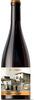 Bodegas Los Frailes Bilogia Monastrell Syrah 2017, Valencia Bottle