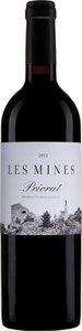 Les Mines Grand Clos 2016 Bottle