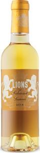 Château Suduiraut Lions De Suduiraut 2013, Ac Sauternes (375ml) Bottle