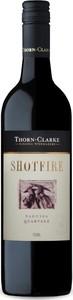 Thorn Clarke Shotfire Quartage 2016, Barossa, South Australia Bottle