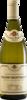 Bouchard Père & Fils Puligny Montrachet Premier Cru 2017, Aoc Bourgogne Bottle
