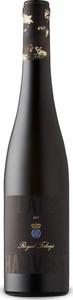 Royal Tokaji Late Harvest Tokaji 2017, Tokaj Hegyalja (500ml) Bottle