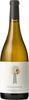 Little Engine Gold Chardonnay Reserve 2016, Okanagan Valley Bottle
