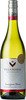 Villa Maria Private Bin Sauvignon Blanc 2019, Marlborough Bottle
