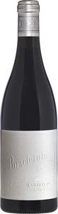 Porseleinberg Syrah 2016, Swartland Bottle