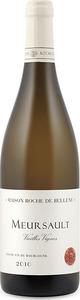 Maison Roche De Bellene Meursault Vieilles Vignes 2017, Aoc Bourgogne Bottle