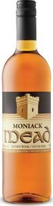 Moniack Mead, United Kingdom Bottle