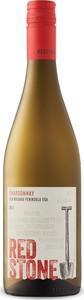 Redstone Chardonnay 2013, VQA Niagara Peninsula Bottle