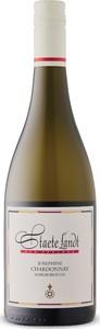 Staete Landt Josephine Chardonnay 2016, Marlborough Bottle