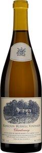 Hamilton Russel Vineyard Chardonnay 2018, Hemel En Aarde Bottle