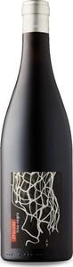 Trossos Tros Negre 2013 Bottle