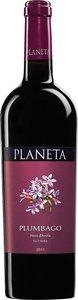 Planeta Nero D'avola Plumbago 2017, Sicilia Doc  Bottle